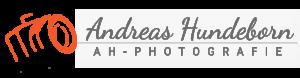 ah-photografie - Meine Welt der Fotografie